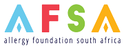 Allergy Foundation of South Africa