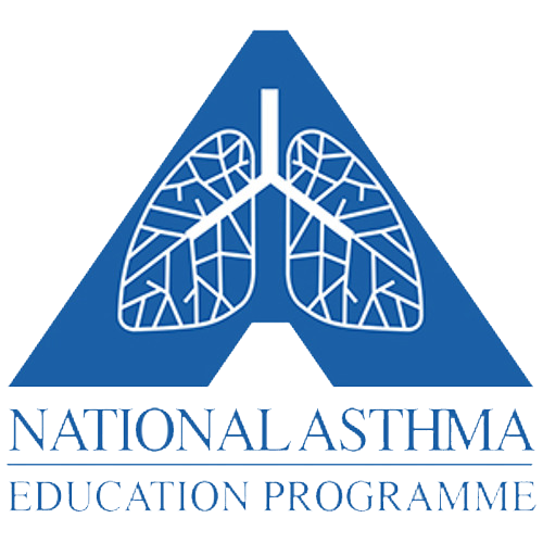 National Asthma Education Programme