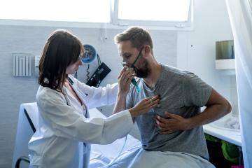 AZ-Yes2Breathe-press-release-hospital-thumbnail